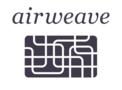 株式会社エアウィーヴ