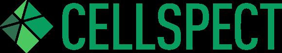 セルスペクト株式会社