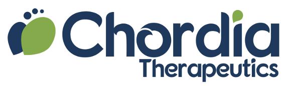 Chordia Therapeutics株式会社