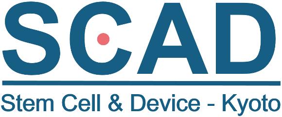 株式会社幹細胞&デバイス研究所