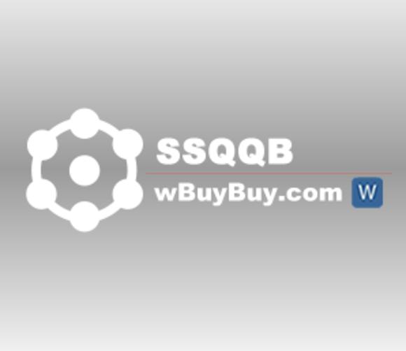 SSQQB株式会社