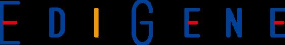 エディジーン株式会社
