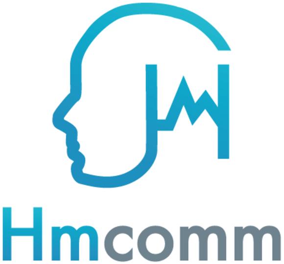 Hmcomm株式会社