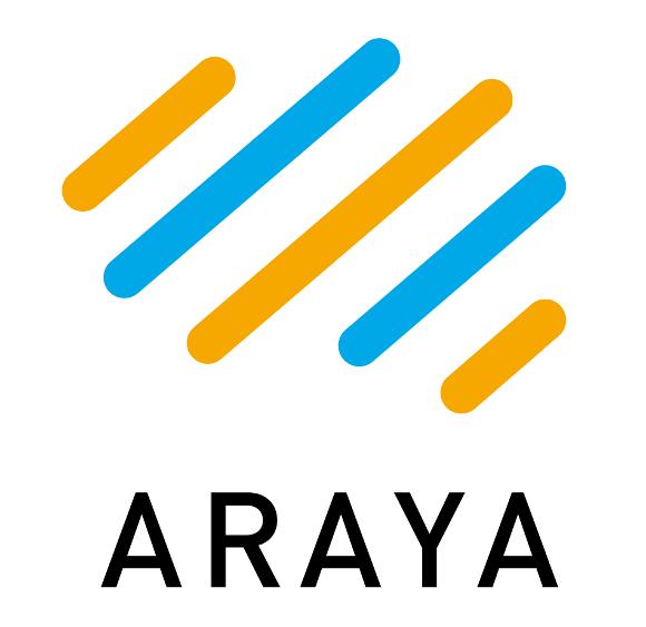 株式会社アラヤ
