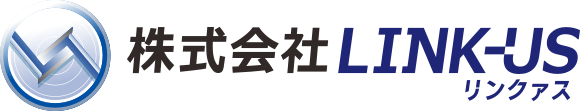 株式会社LINK-US