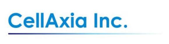 セルアクシア株式会社