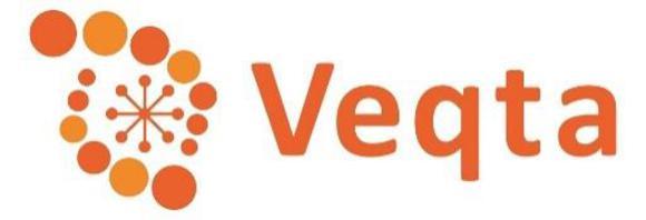 株式会社VEQTA