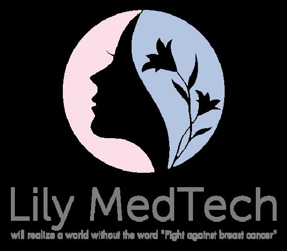 株式会社Lily MedTech