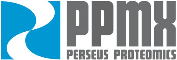 株式会社ペルセウス プロテオミクス
