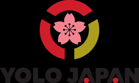 株式会社 YOLO JAPAN