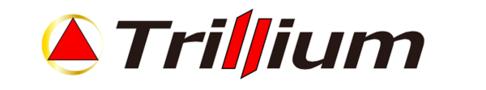 Trillium Secure, Inc.