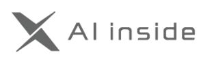 AI inside株式会社