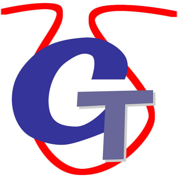 セルジェンテック株式会社
