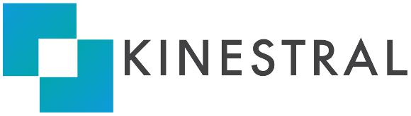 Kinestral Technologies, Inc.