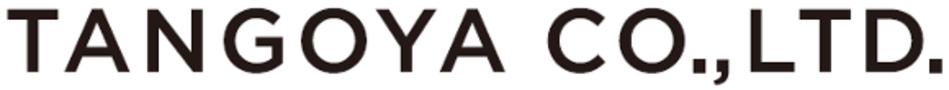 タンゴヤ株式会社