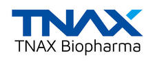 TNAX Biopharma株式会社