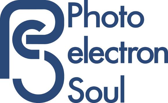 株式会社Photo electron Soul