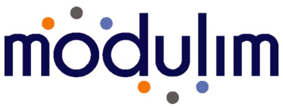 modulim