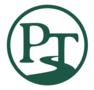 ペリオセラピア株式会社
