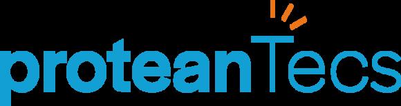 proteanTecs Ltd.
