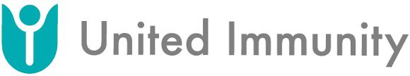 ユナイテッド・イミュニティ株式会社