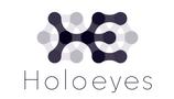 HoloEyes株式会社