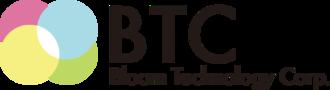 Bloom Technology株式会社