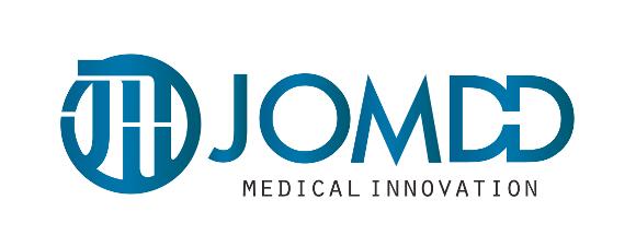 株式会社日本医療機器開発機構(JOMDD)