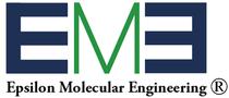 株式会社Epsilon Molecular Engineering