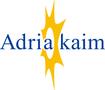 アドリアカイム株式会社