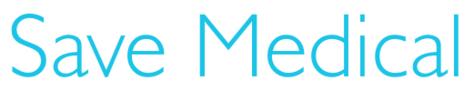 株式会社Save Medical
